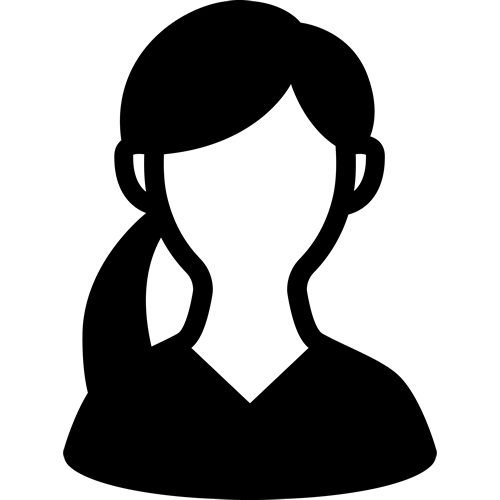 美4サロン エステティシャン、シェービング担当理容師 歴8年 本田