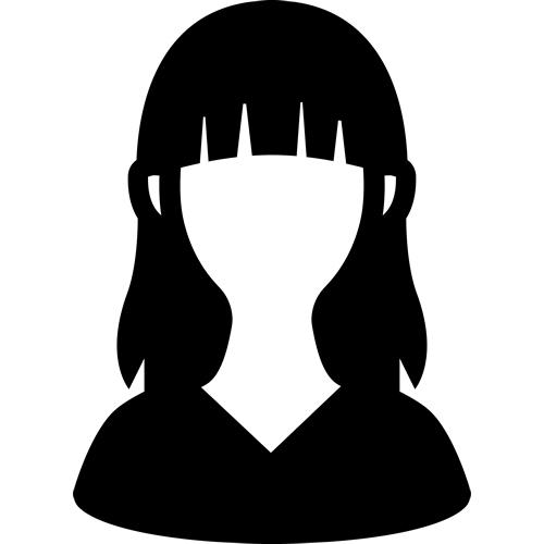 美4サロン ブライダルエステティシャン 歴12年 山本