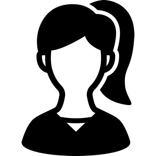 美4サロン エステティシャン 歴5年 安達