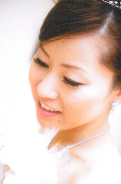 N・Y様 写真1