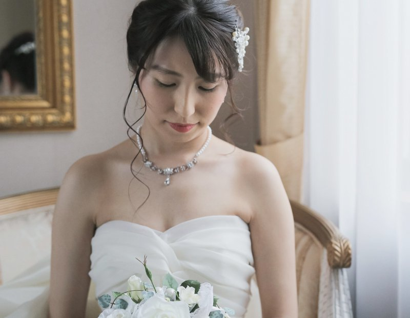 shiori様 写真1