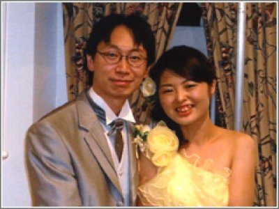 谷口 美和子様 写真2