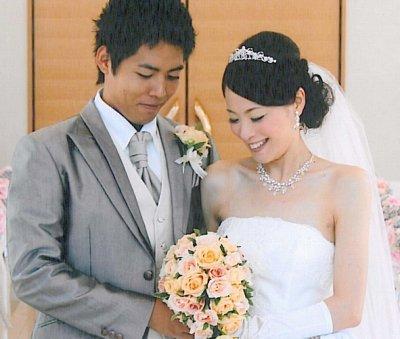 小田愛子様 写真2