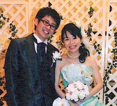 角田 麻耶様 写真2