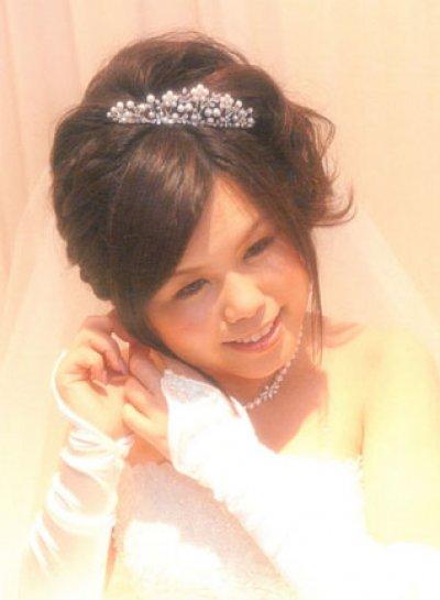 中村 陽子様 写真2