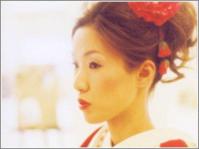 横澤 真弓様 写真2