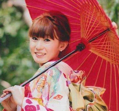 加藤 麻衣様 写真2