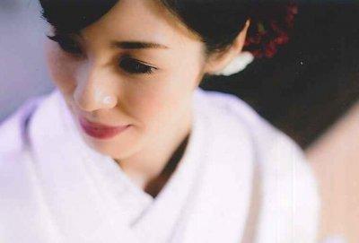 岡田 郁乃様 写真2