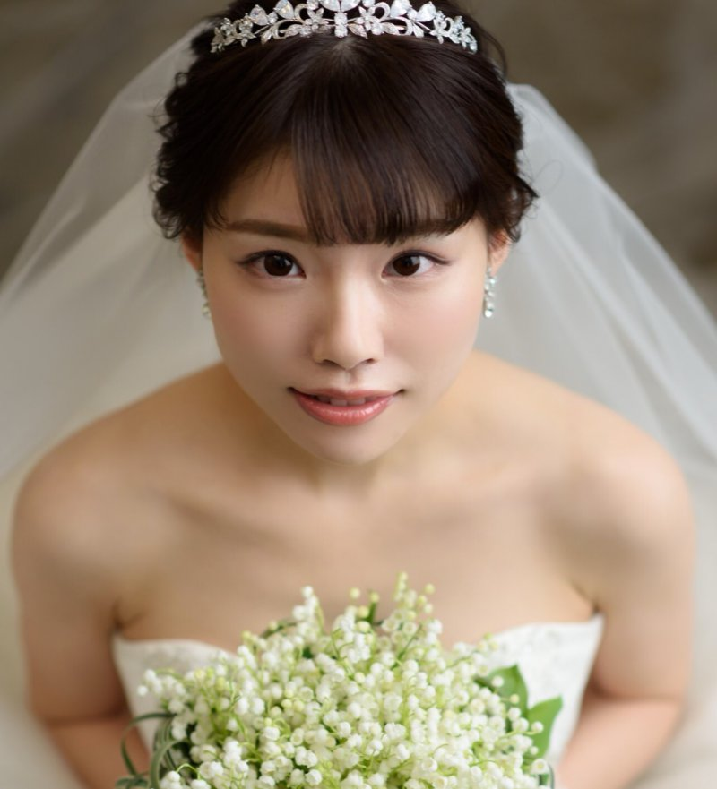 yoriko様 写真2