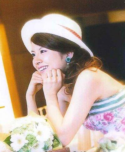 篠宮 美幸様 写真2