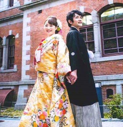 矢澤 由佳様 写真2