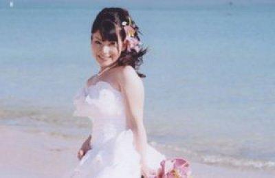 小川 千絵美様 写真2